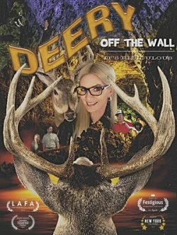 Deery: Off the Wall